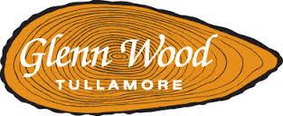 glenn wood logo