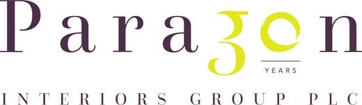 paragon-30-logo