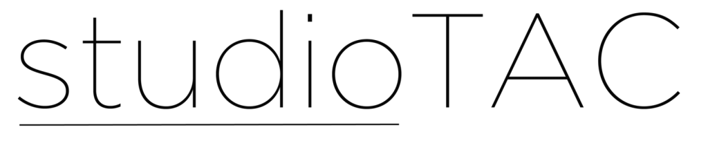 studio tac logo