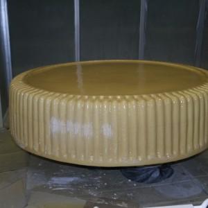 hard coating polyurethane