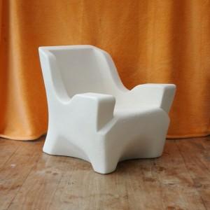 unique furniture design