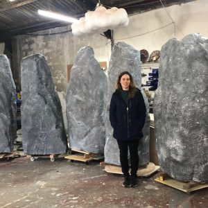 artificial-monolith-stones