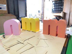 3d-mum-letters